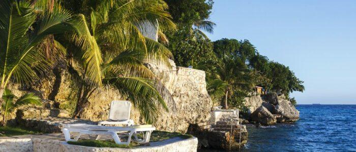 Curacao-Tauchen