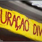 Curacao Divers Deutsche Tauchschule Tauchen Tauchurlaub Urlaub entspannen Unterwasser Non Limit Freiheit selbstständig Karibik Strände Beach Strände .de