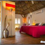 Traumhafter Urlaub in Curacao auch zum Tauchen