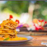 Kulinarisch Urlaub in Curacao